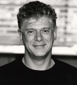 J Peter Robinson